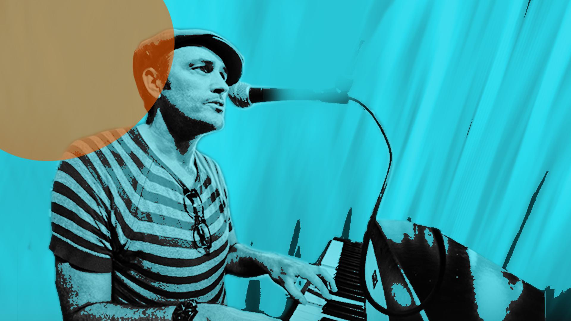 25.10.20 :: ALFTER | Dorfhaus GielsdorfSoul to Soul - Yassmo' & friends